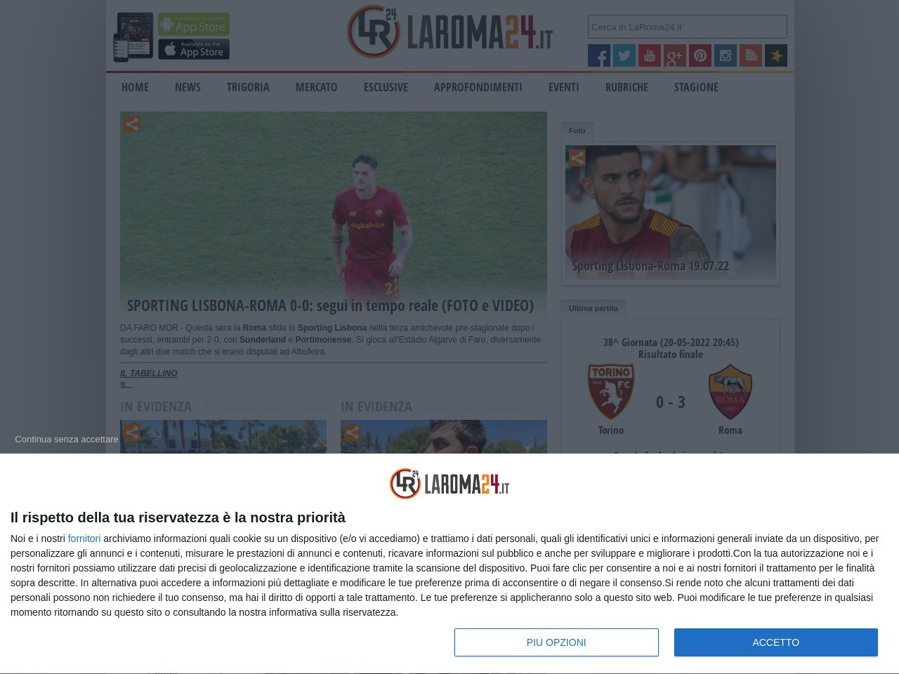 laroma24-it