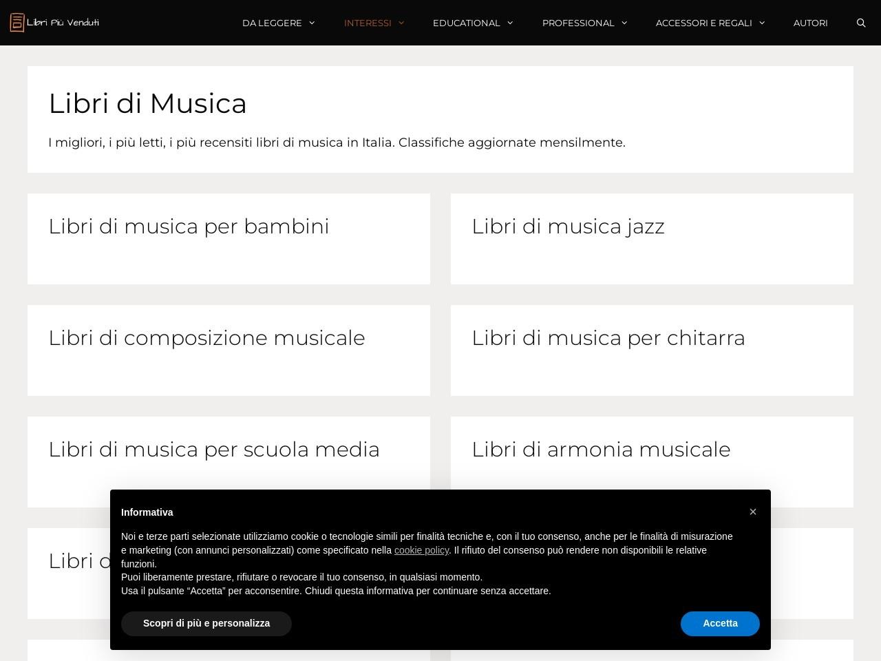 libri-in-musica