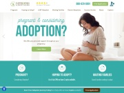 LifeLong Adoptions