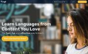 The Linguist Institute