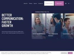 Linguarama - Opiniones de alumnos -