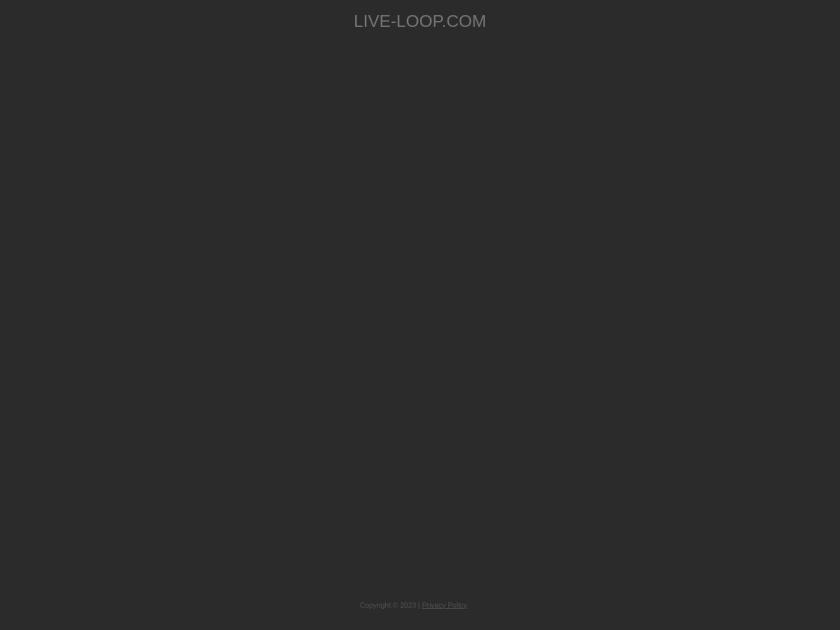 渋谷 LOOP ANNEX