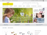 Loveivy Coupon and Promo codes