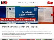 Lesben- und Schwulenverband in Deutschland