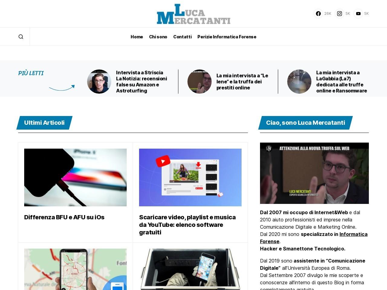 luca-mercatantis-blog