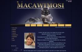 Macawi Mosi