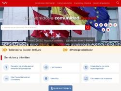 CEIP  Santo Domingo - Opiniones de clientes -