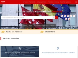 CEIP  Cardenal Herrera Oria - Opiniones de clientes -