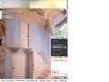 www.manderscheid-architekten.de Vorschau, Manderscheid Partnerschaft