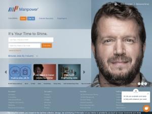 www.manpower.com?w=image