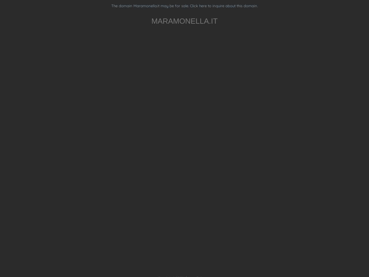mara-monella-blog-non-solo-erotico