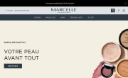 Marcelle Canada Coupons