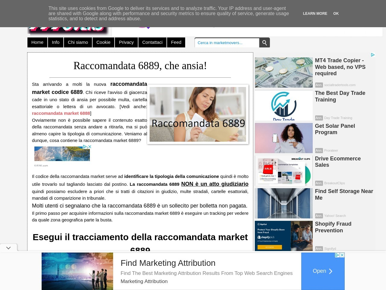 marketmovers-it-borsa-e-finanza