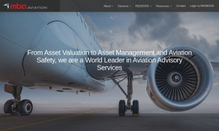 Apply for Aviation Safety Compliance Audit Program Manager job at Morten Beyer Agnew today