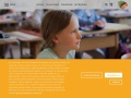 Michael Bauer Schule: Screenshot