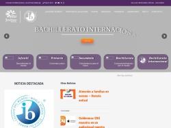 Opiniones sobre  Colegio Miralba - Jesuitinas