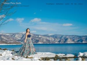 Mizuno Photo Studio