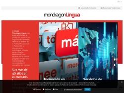 Mondragon Lingua - Opiniones de alumnos -