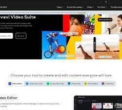 Movavi Screen Capture Studio Personal Coupons