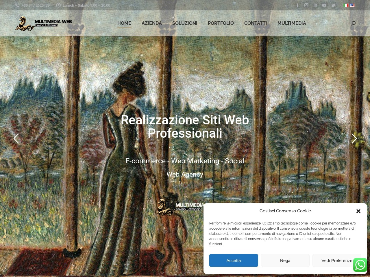 web-design-ancona
