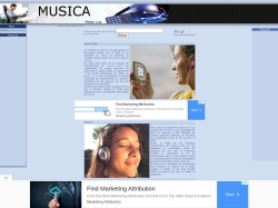 Rhem Producciones - Opiniones de alumnos -