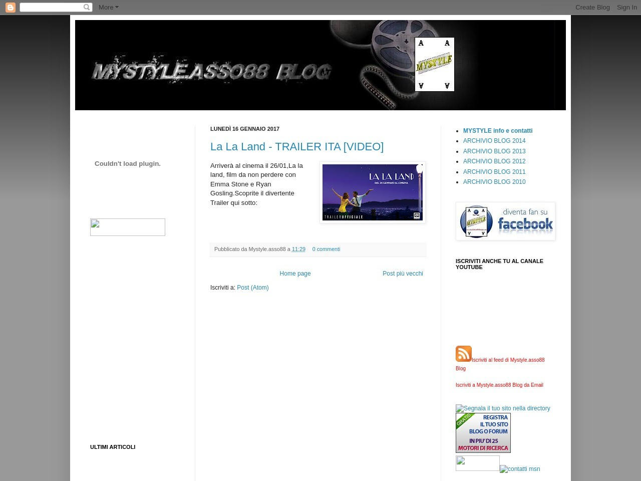 mystyle-asso88-blog