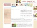 http://www.namen-namensbedeutung.de/: Vorschau, Erfahrungen und Bewertungen