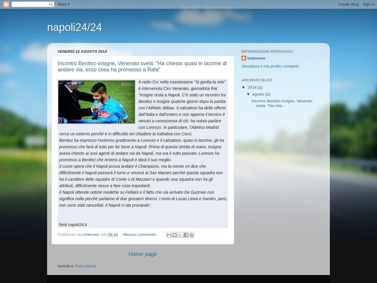 calciomercato-napoli-24