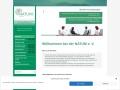 www.natum.de Vorschau, Naturheilkunde, Akupunktur und Umweltmedizin in der Frauenheilkunde