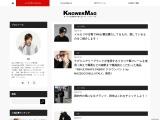 Knower Mag
