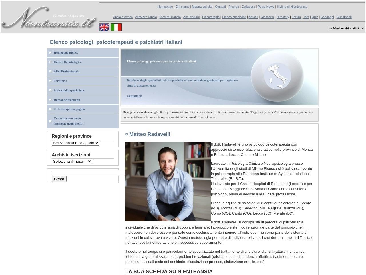 psicologi-in-italia