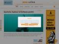 www.nnz-online.de Vorschau, Neue Nordh�user Zeitung