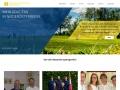 www.noegv.at Vorschau, Nieder�sterreichischer Golfverband