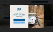 Nunn Bush Canada Coupons