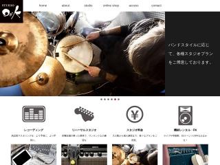STUDIO O&K 三島店
