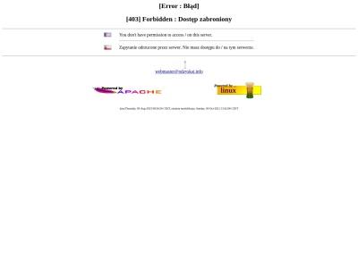 Odszkodowania Powypadkowe - Forum • Odzyskaj.info