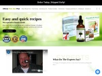 Official hcg diet plan Coupon and Promo codes