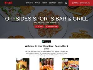 www.offsidesbar.com?w=image