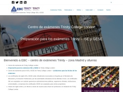 Formacion Interactiva De Idiomas - Opiniones de alumnos -
