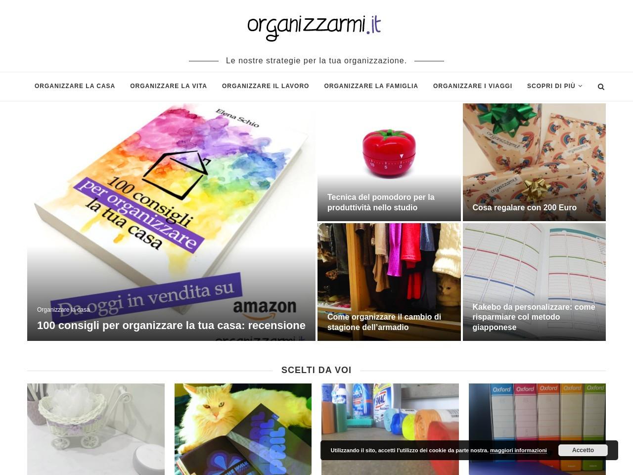 organizzarmi-it