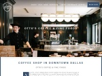 thumbnail image of Otto's Coffee & Fine Foods