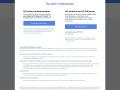 www.ovz-online.de Vorschau, Osterl�nder Volkszeitung Online