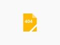 http://www.palo-santo.org: Vorschau, Erfahrungen und Bewertungen