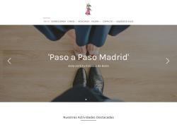 Paso A Paso Madrid - Opiniones de alumnos -