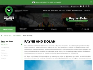 www.payneanddolan.com?w=image