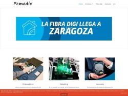 Centro De Estudios Molina - Opiniones de alumnos -