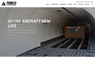 Apply for AVIONIC MECHANIC job at Pemco World Air Services today