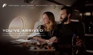 Apply for Experienced Aircraft Maintenance Mechanic job at Pentastar Aviation today