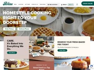 www.perkinsrestaurants.com?w=image