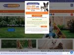 PetSupplies Coupon and Promo codes